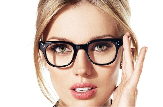 Preciziós szemvizsgálat, tökéletesszemüvegek