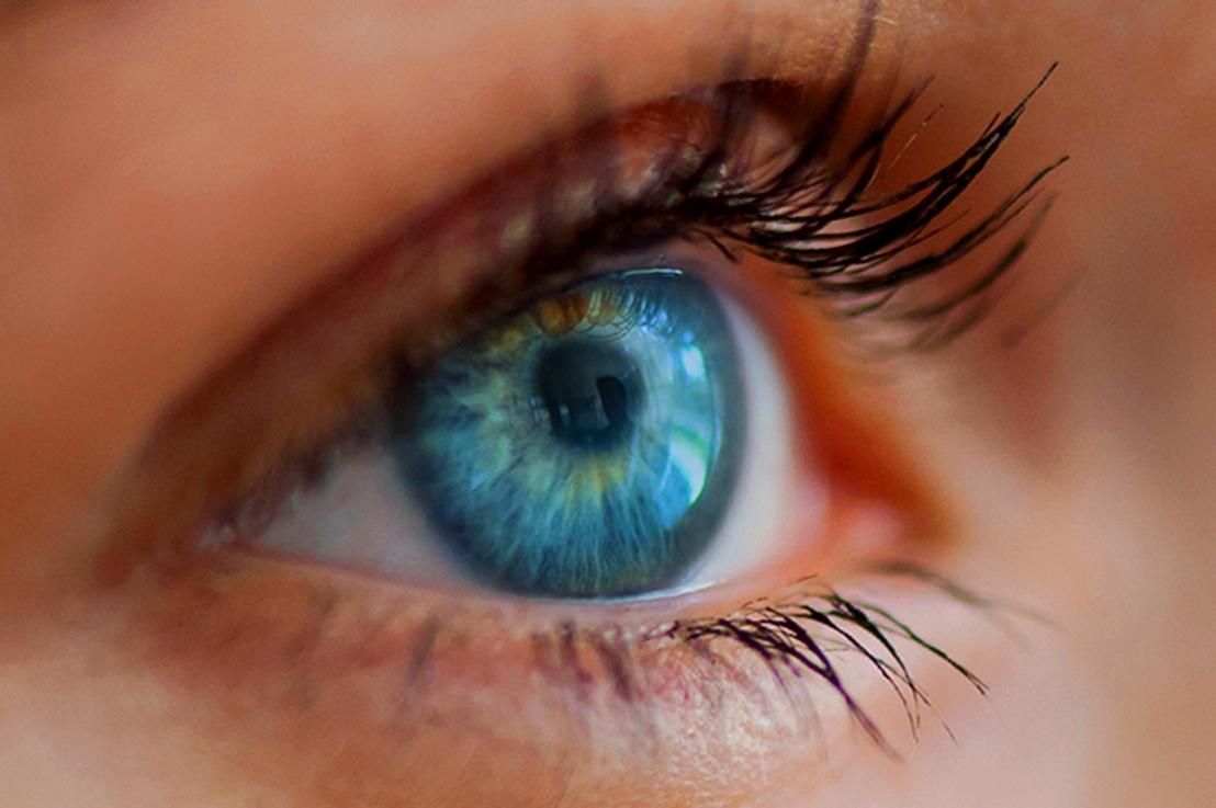 Érintésmentes látásvizsgálat egyszázad dioptriapontossággal